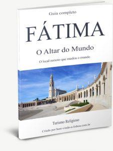 Guia Completo de Fátima