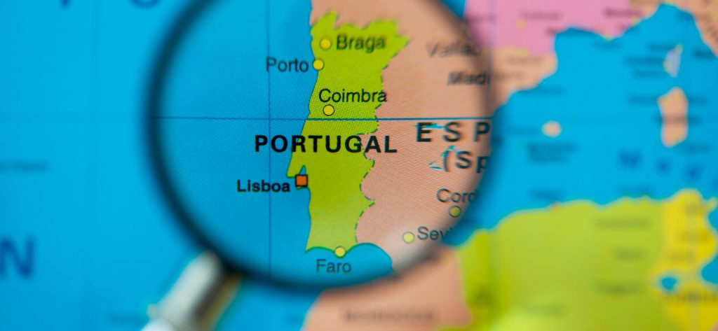 Tours por Portugal | Com Edu