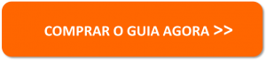 Guia de Fátima Portugal
