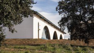 Azeites, Lagar | Quinta do Esporão