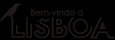 Transfer, Tour, bate e volta em Lisboa | Retina Decices