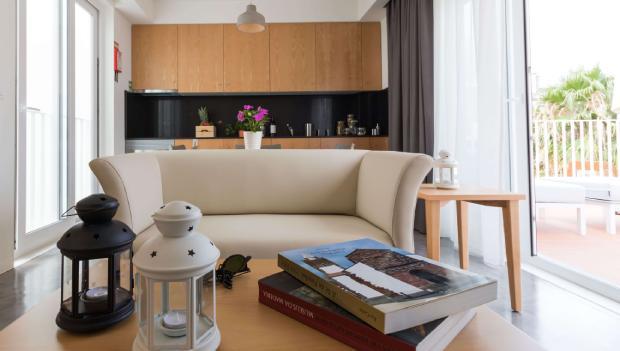 Aluguel de Casa ou Apartamento em Portugal