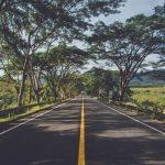 Aluguel de Carro em Portugal | Cuidados a Ter