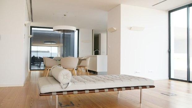 Compra de Casa ou Apartamento em Portugal | Mude-se para Portugal