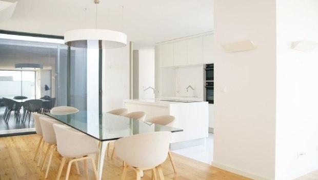 Compra de Casa ou Apartamento em Portugal | Viver em Portugal