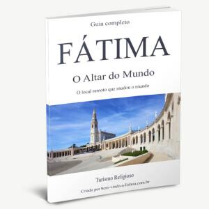 Guia de Fátima