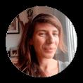 Ana Gandum | Guia de Bem-vindo a Lisboa