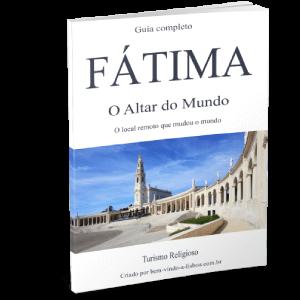 Guia de Fátima, Portugal | Guia Completo