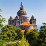 Bate e Volta a Viana do Castelo | Tour