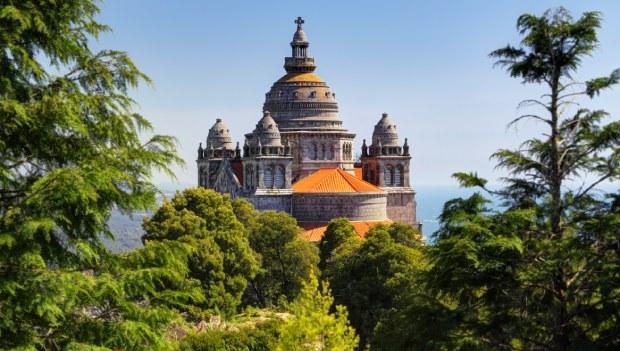 Imagem de Barcelos, Viana do Castelo e Ponte de Lima