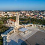 Como chegar a Fátima | Com Saída de Lisboa ou Porto